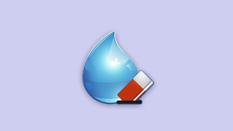 download-apowersoft-watermark-remover-full-version-gratis-2932516