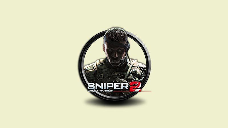 download-sniper-ghost-warrior-2-full-repack-gratis-pc-2745585