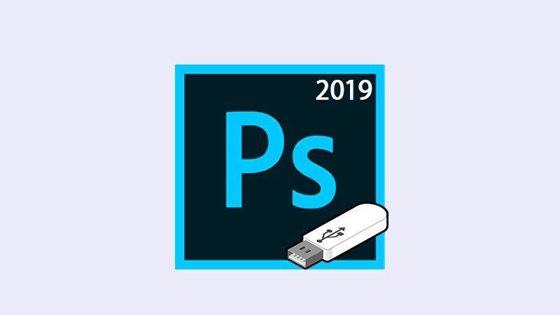 download-adobe-photoshop-cc-2019-portable-gratis-2244772