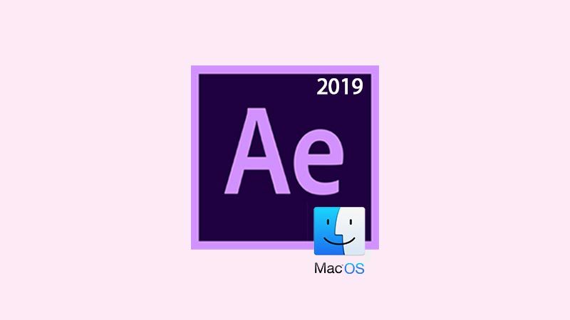 download-adobe-after-effects-cc-2019-mac-full-version-gratis-6258362