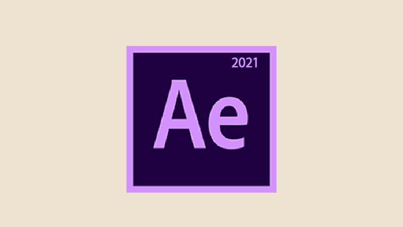 download-adobe-after-effects-cc-2021-full-version-terbaru-1693109