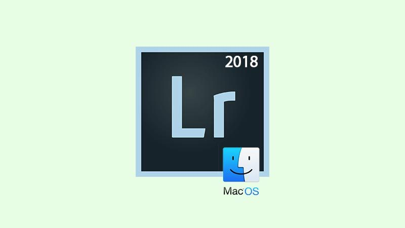 download-adobe-lightroom-cc-2018-mac-final-full-version-6056232