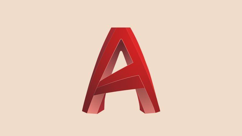 download-autocad-2018-full-version-crack-64-bit-gratis-5333459