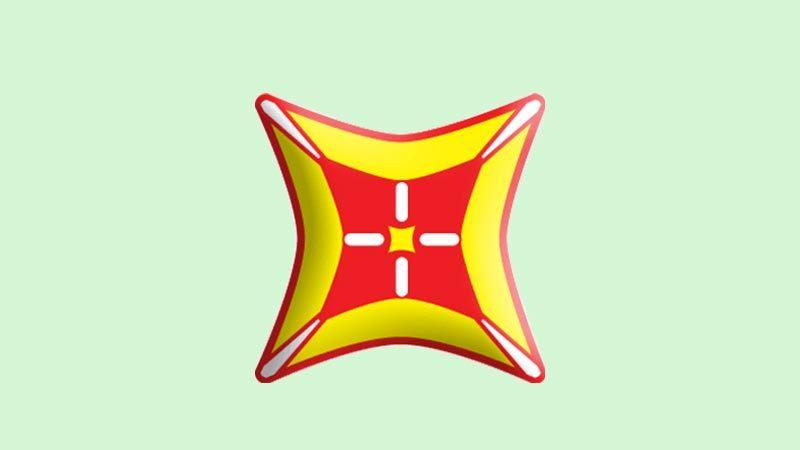 download-csi-sap2000-ultimate-full-version-21-gratis-9885219