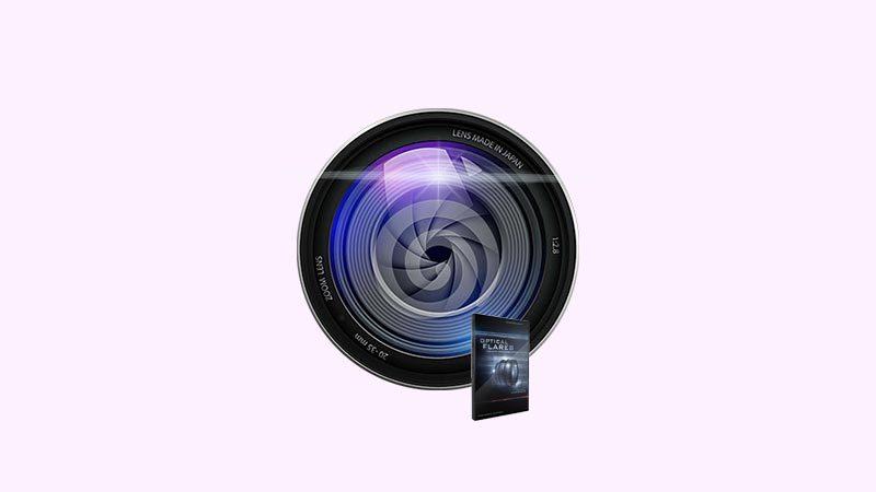 download-video-copilot-optical-flare-full-version-gratis-3069702