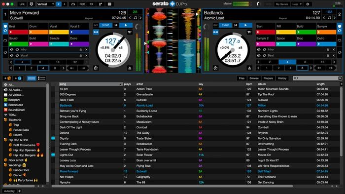 free-download-serato-dj-pro-full-crack-windows-10-9654134