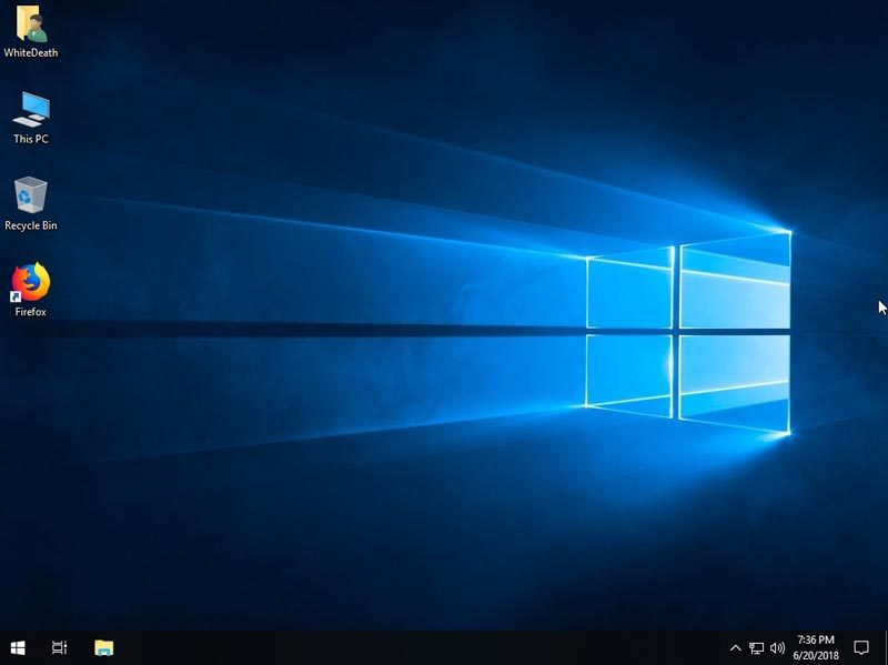 free-download-windows-10-lite-edition-gratis-6584047