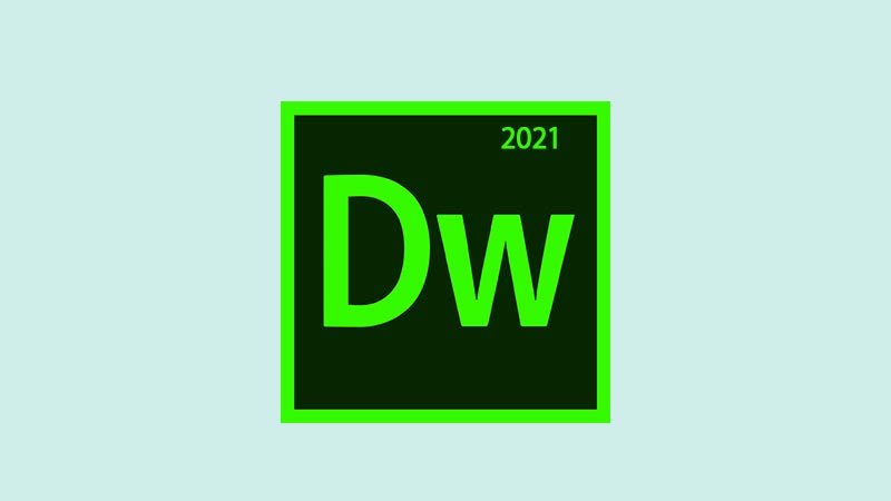 download-adobe-dreamweaver-cc-2021-full-version-64-bit-gratis-4775806