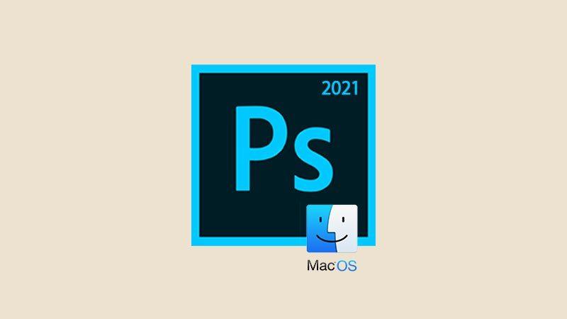 download-adobe-photoshop-cc-2021-mac-full-version-gratis-9354987