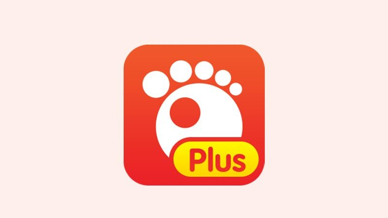 download-gom-player-plus-terbaru-full-version-gratis-1293384