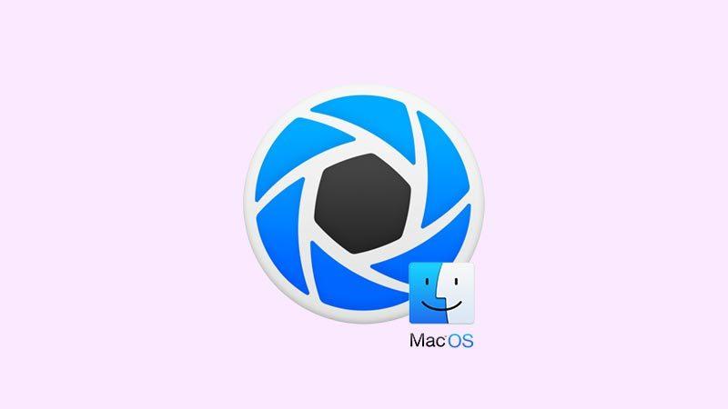 download-luxion-keyshot-pro-8-mac-full-version-3140220