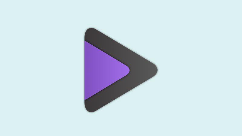 download-wondershare-uniconverter-full-crack-terbaru-8444095