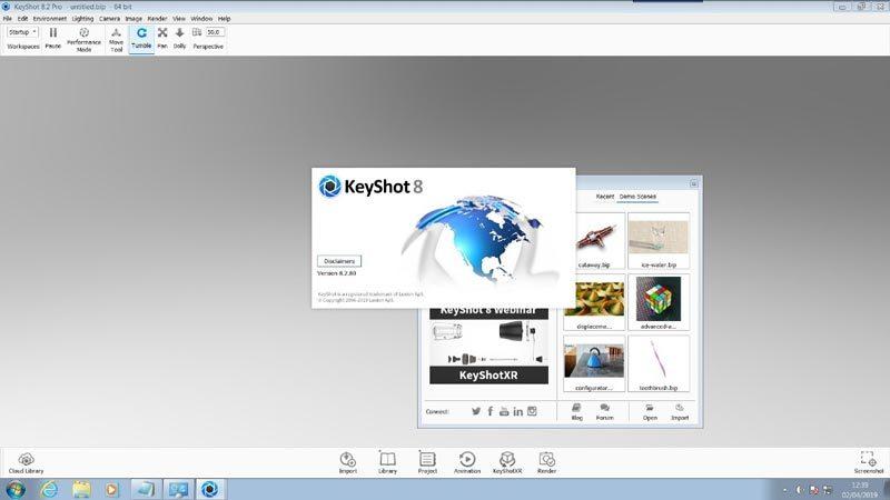 free-download-luxion-keyshot-pro-8-full-version-6462246