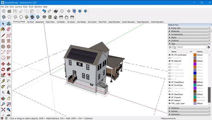free-download-sketchup-pro-2021-full-crack-windows-10-64-bit-3902578