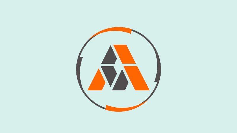 download-actcad-pro-full-version-crack-gratis-4459352