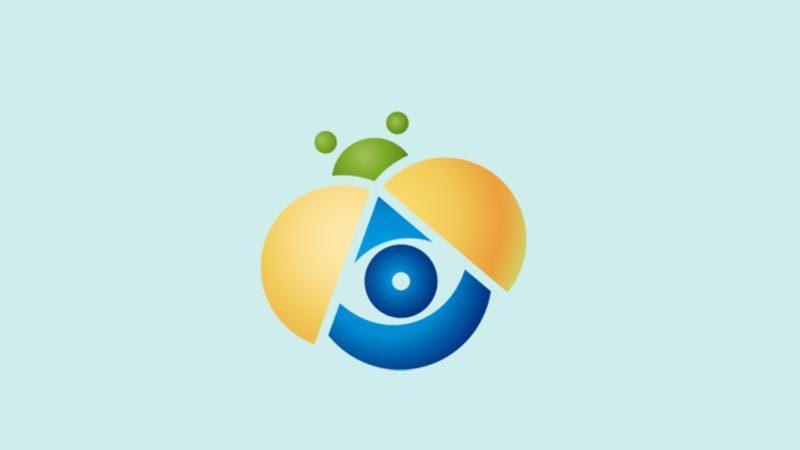 download-aiseesoft-blu-ray-creator-full-version-gratis-3855857