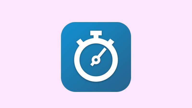 download-auslogics-boostspeed-full-version-terbaru-3261574
