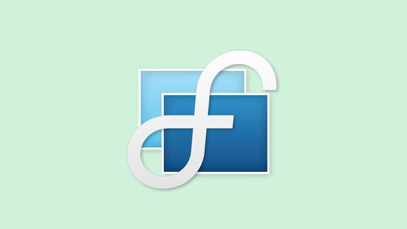 download-displayfusion-pro-full-version-crack-gratis-9253968