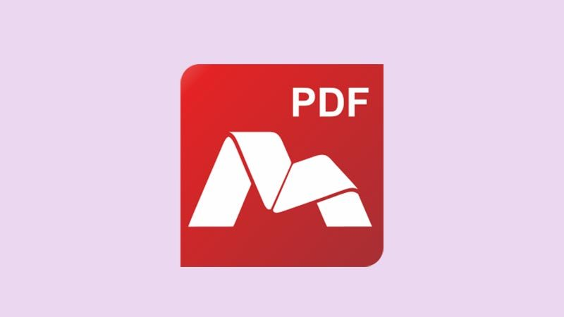 download-master-pdf-editor-full-version-gratis-8394577