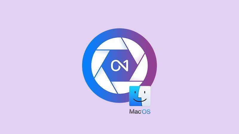download-on1-photo-raw-2020-mac-full-version-gratis-v-14-5812395