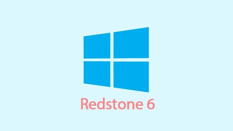 download-windows-10-pro-rs-6-terbaru-gratis-8637834