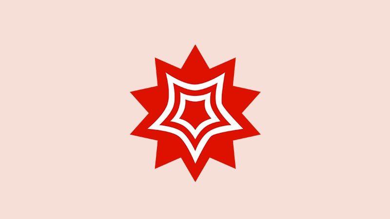download-wolfram-mathematica-full-version-windows-10-9418646