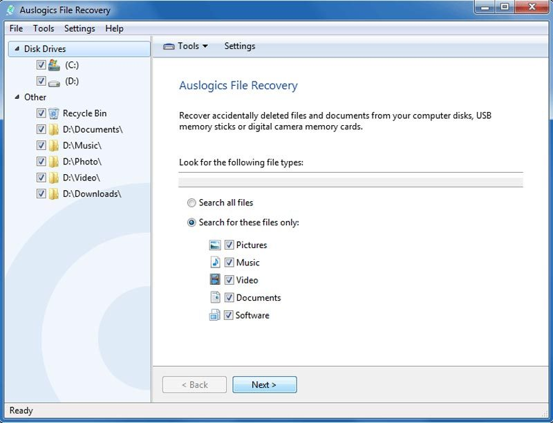 free-download-auslogics-file-recovery-full-crack-9387645