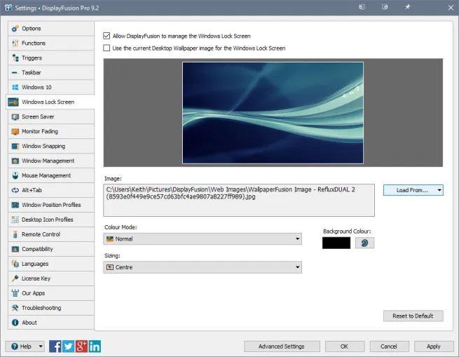 free-download-displayfusion-pro-full-crack-windows-10-5882029