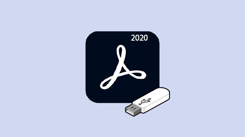 download-adobe-acrobat-pro-dc-2020-portable-gratis-4597981