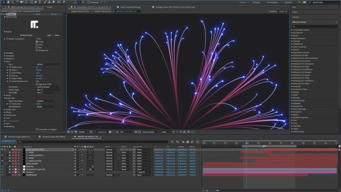 download-adobe-after-effects-cc-2020-full-crack-windows-10-4229337