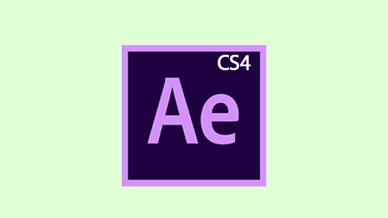 download-adobe-after-effects-cs4-full-crack-gratis-7641360