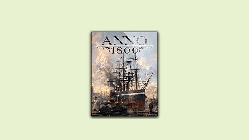 download-anno-1800-full-crack-repack-gratis-9850312