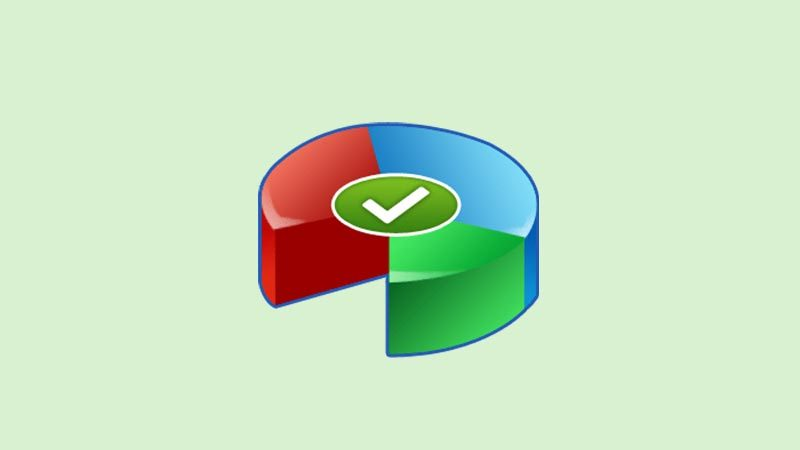 download-aomei-partition-assistant-full-version-gratis-6305034