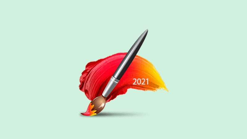 download-corel-painter-2021-full-version-gratis-3052195