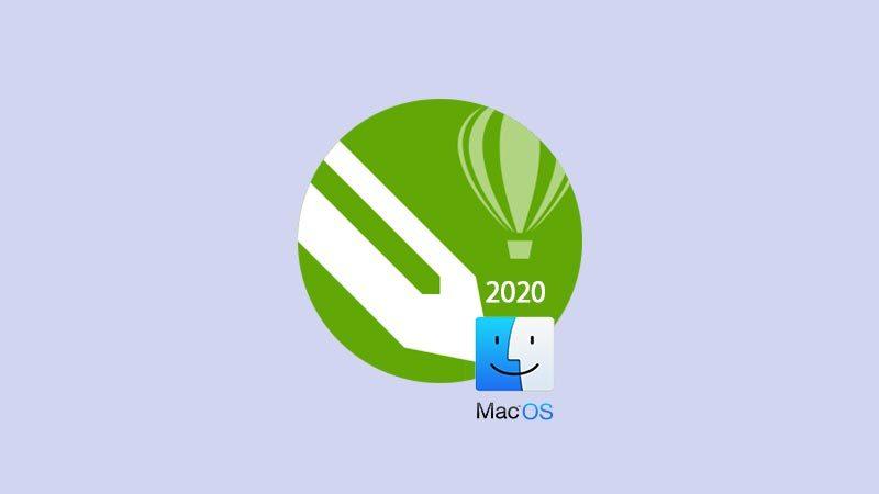 download-coreldraw-2020-mac-full-version-crack-gratis-3699081