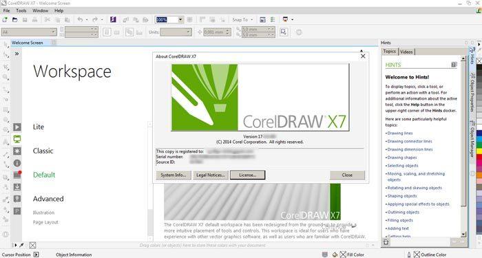 download-coreldraw-x7-full-crack-5545223