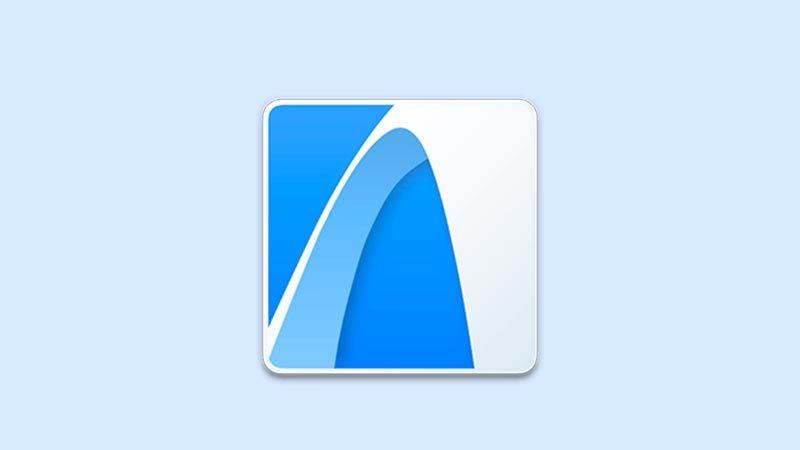 download-graphisoft-archicad-full-version-gratis-7680231