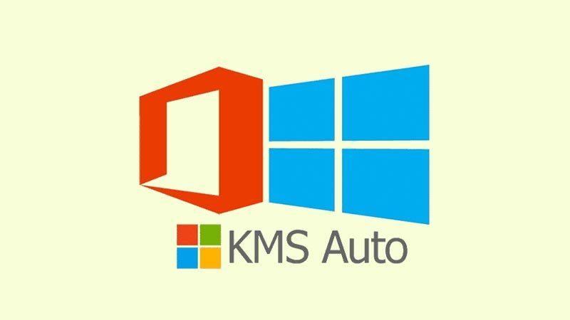 download-kmsauto-terbaru-activator-6043218