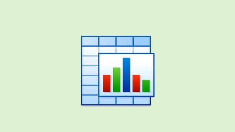 download-medcalc-full-version-windows-gratis-8512774