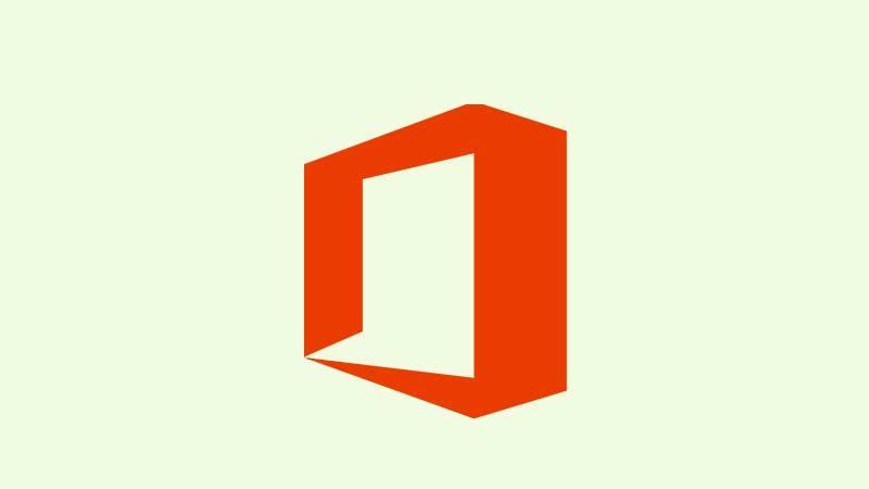 download-microsoft-office-2019-pro-plus-full-version-1115917