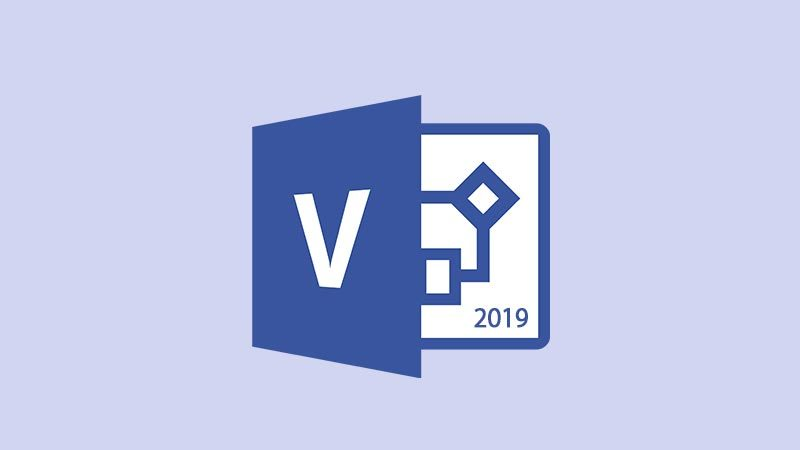 download-microsoft-visio-2019-full-version-64-bit-8117643