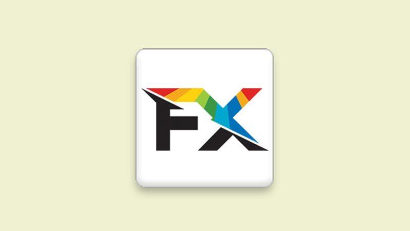 download-newbluefx-totalfx-full-version-crack-gratis-7098227