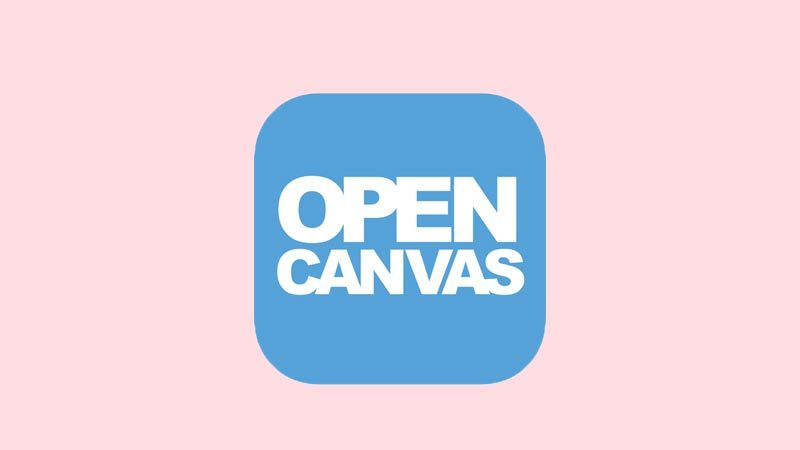 download-opencanvas-7-full-version-gratis-2195971