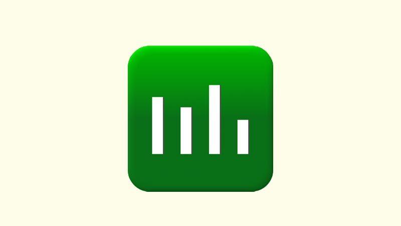 download-process-lasso-pro-9-full-version-gratis-7066592