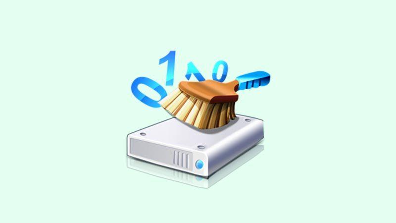 download-r-wipe-clean-20-full-version-crack-gratis-8742112