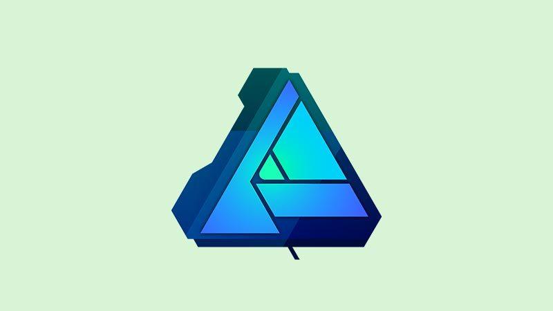 download-serif-affinity-designer-full-version-gratis-4097292