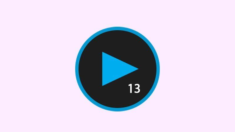 download-sony-vegas-pro-13-full-version-gratis-9273659
