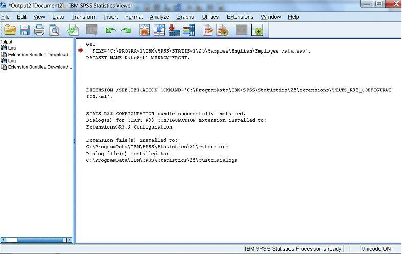 download-spss-25-terbaru-4608225