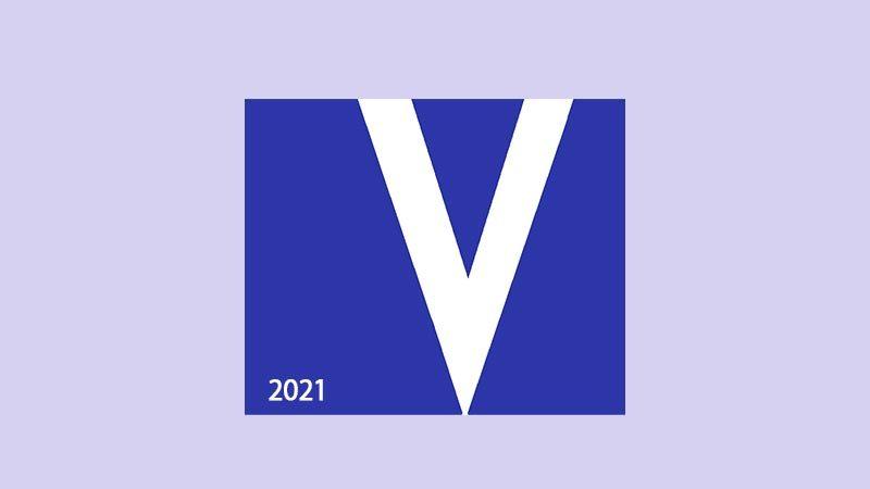 download-varicad-2021-full-version-gratis-9083341