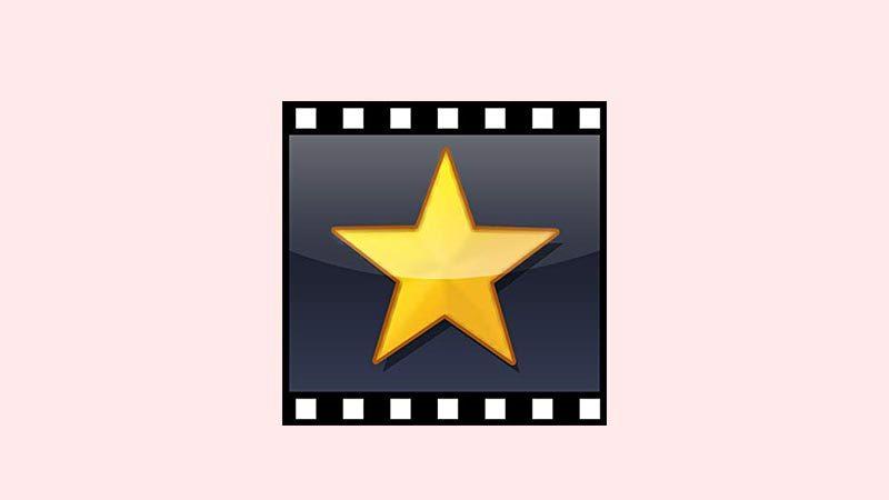 download-videopad-video-editor-pro-full-crack-gratis-6814727